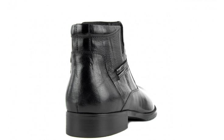 Brooman t23-l10-1r czarny - brooman - nasze marki 3