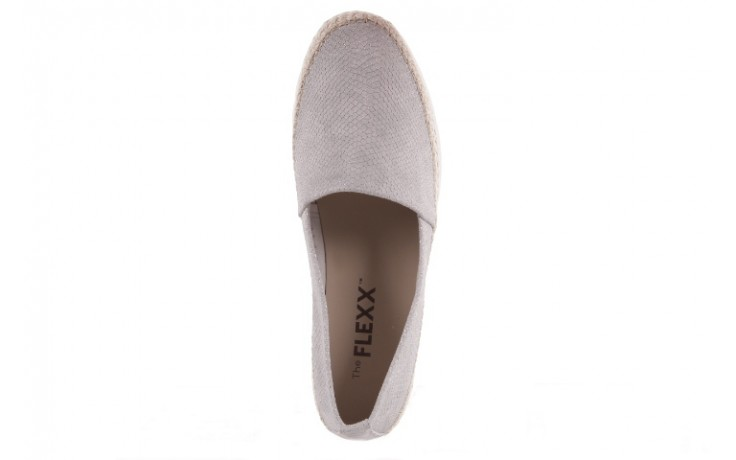The flexx chazan white - the flexx - nasze marki 4