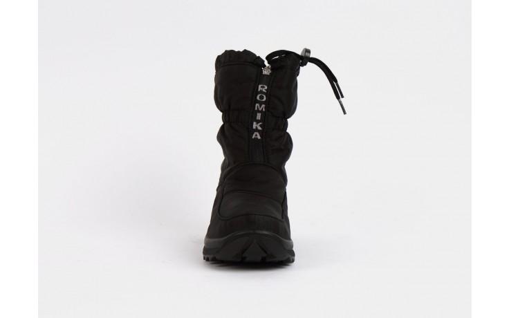 Romika 58028 schwarz 1