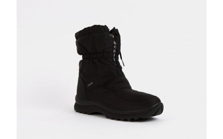 Romika 58028 schwarz 5
