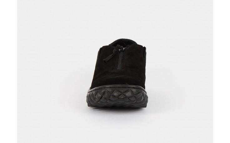 Rock zippit black - rock - nasze marki 5