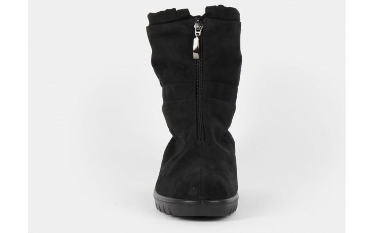 Romika 51075 black 3