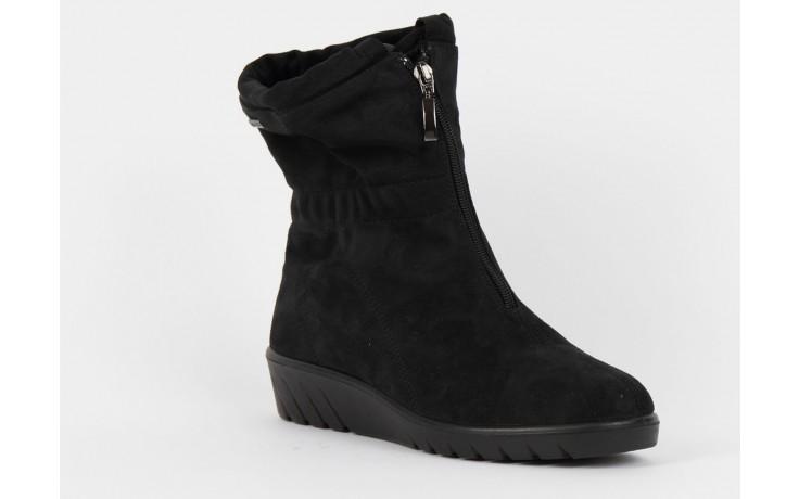 Romika 51075 black 2