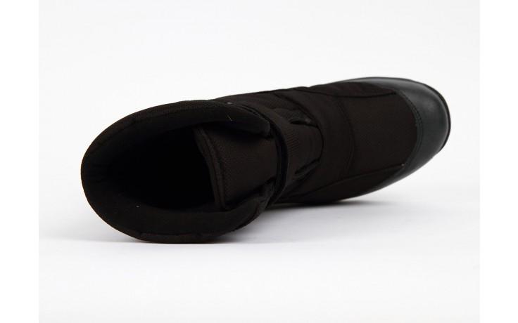 Styl grand 2902tx01u12 black 5