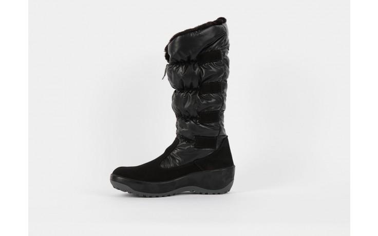Antarctica 4020 black 1