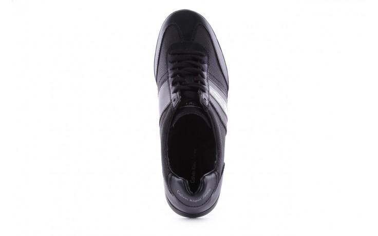 Calvin klein jeans ace black  - calvin klein jeans - nasze marki 4