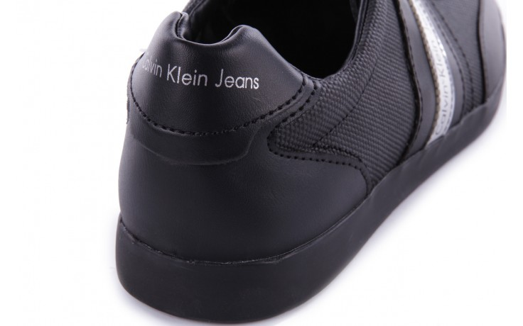 Calvin klein jeans ace black  - calvin klein jeans - nasze marki 6