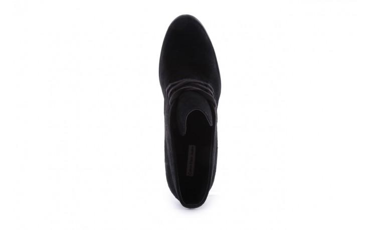 Calvin klein jeans stevie black - calvin klein jeans - nasze marki 4