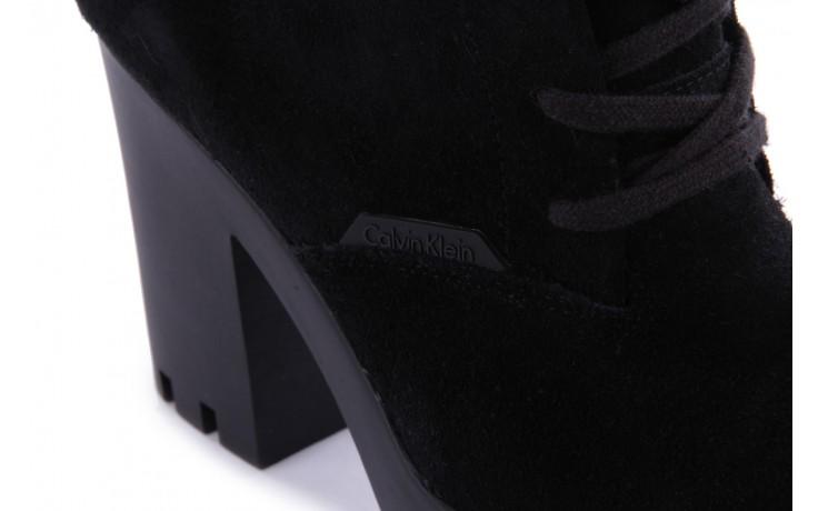 Calvin klein jeans stevie black - calvin klein jeans - nasze marki 5