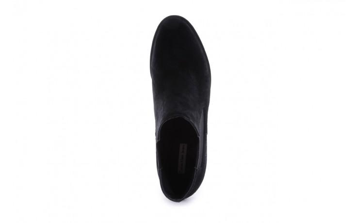 Calvin klein jeans sydney black 4