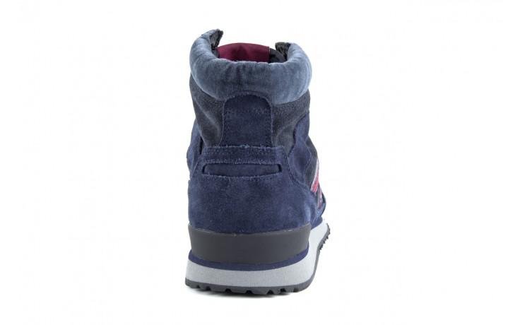 Armani jeans z6513 a1 blue - armani jeans - nasze marki 2