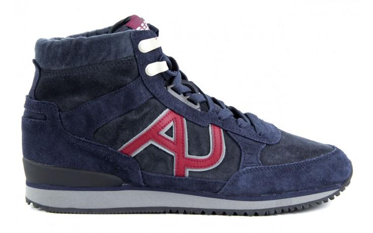 Armani jeans z6513 a1 blue 5