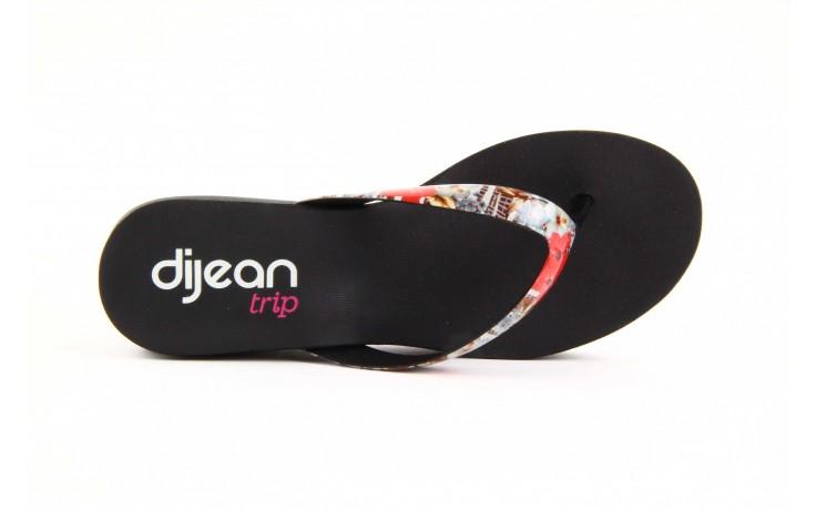 Dijean 260 718 black  - dijean - nasze marki 2