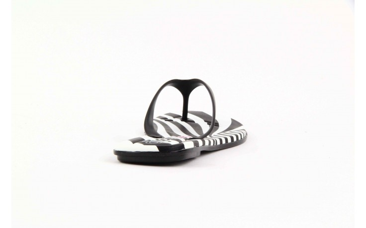 Dijean 261 662 black-zebra  - dijean - nasze marki