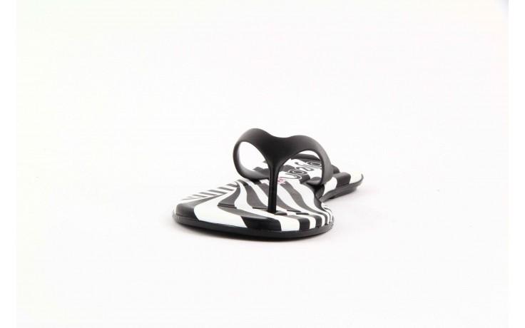 Dijean 261 662 black-zebra  - dijean - nasze marki 1