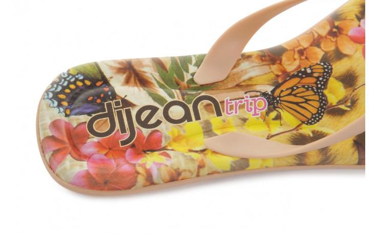 Dijean 261 662 blush. bg-buterf - dijean - nasze marki 4