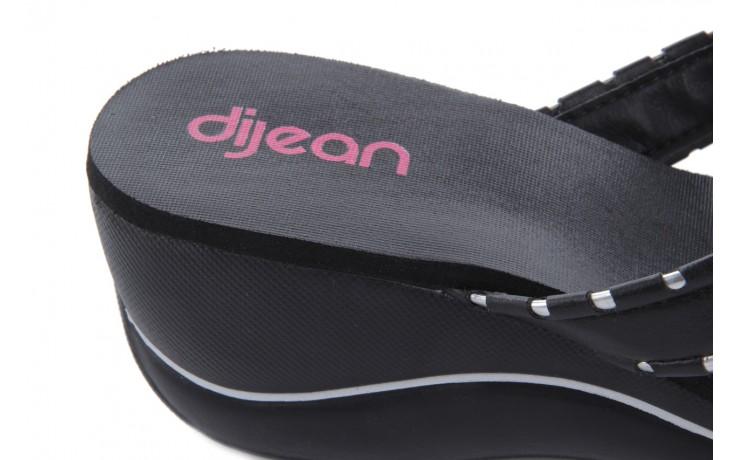Dijean 268 005 napa black - dijean - nasze marki 6