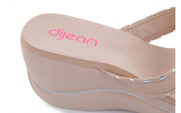 Dijean 268 005 napa skin - dijean - nasze marki 6