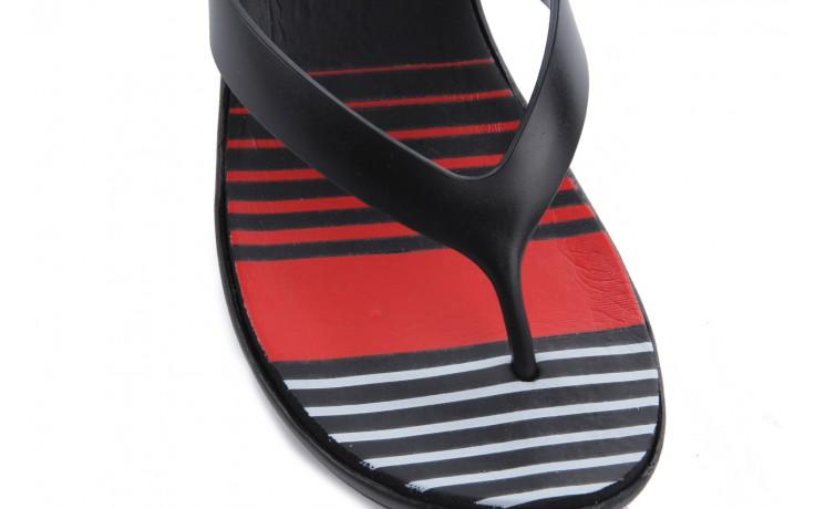 Dijean 272 987 black stripes - dijean - nasze marki 5