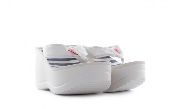 Dijean 273 989 white stripes - dijean - nasze marki 1