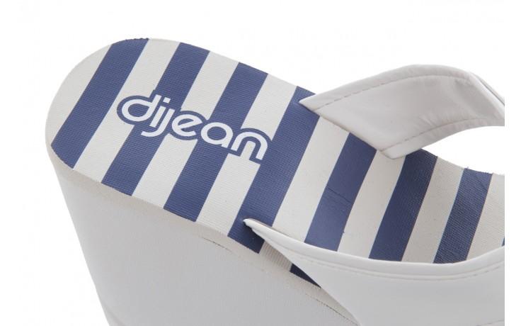 Dijean 273 989 white stripes - dijean - nasze marki 6
