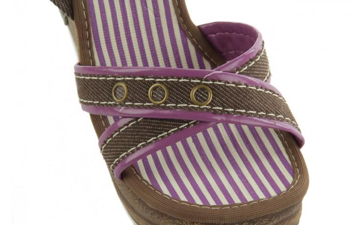 Dijean 740 743 purple - azaleia - nasze marki 5