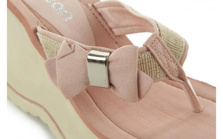 Dijean 860 82 pink - azaleia - nasze marki 5