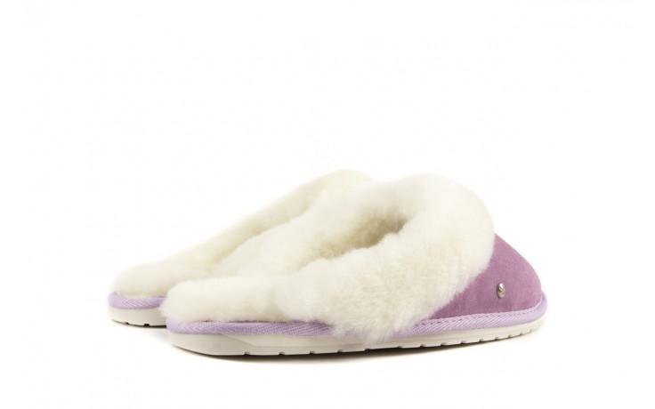 Emu jolie lilac - emu - nasze marki 3