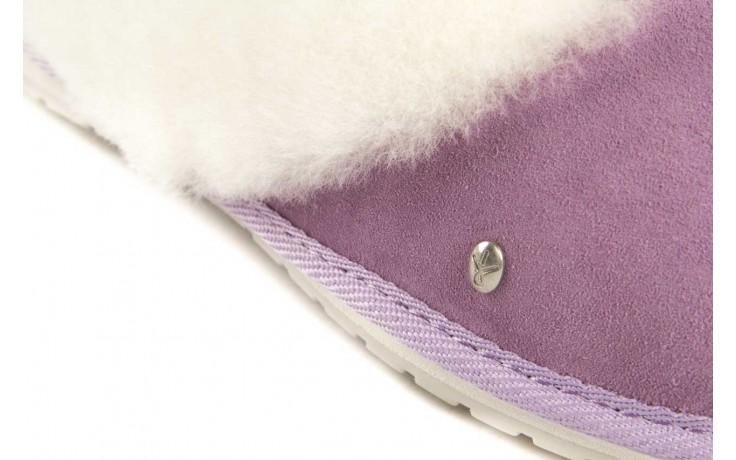 Emu jolie lilac - emu - nasze marki 5