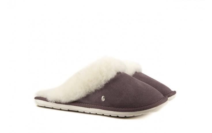 Emu jolie white birch - emu - nasze marki 1