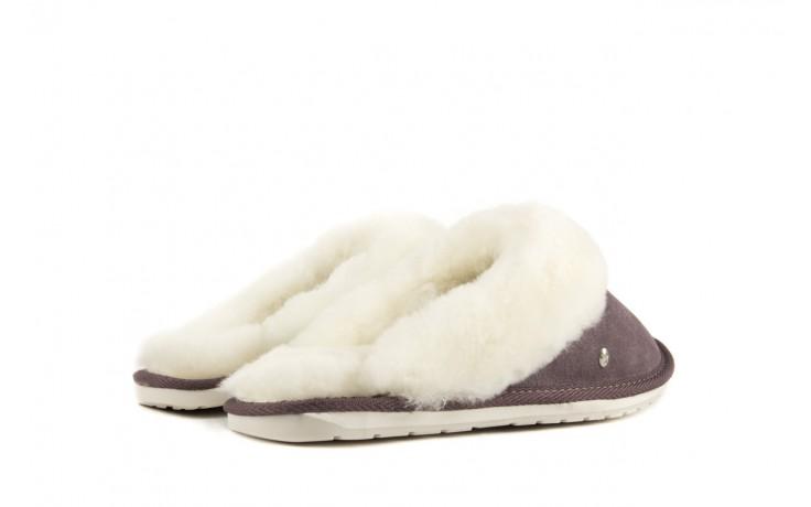 Emu jolie white birch - emu - nasze marki 3