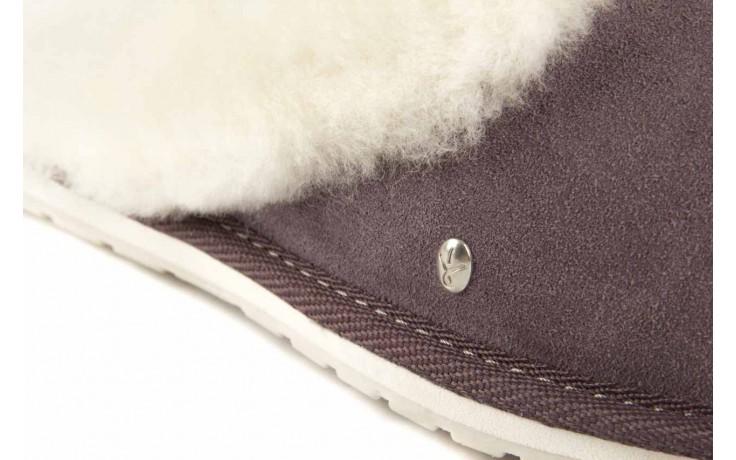 Emu jolie white birch - emu - nasze marki 5