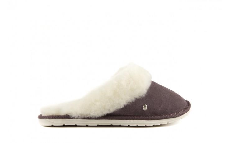 Emu jolie white birch - emu - nasze marki