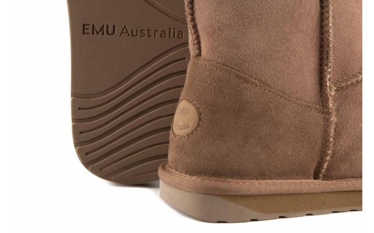 Emu stinger lo mushroom 16 - emu - nasze marki 5