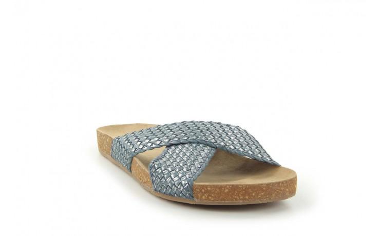 Gioseppo alejandrina jeans - gioseppo - nasze marki 1