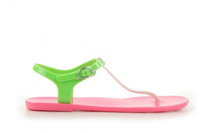 Gioseppo almadia pink - gioseppo - nasze marki