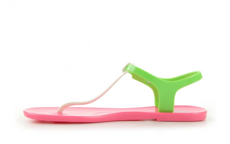 Gioseppo almadia pink - gioseppo - nasze marki 2