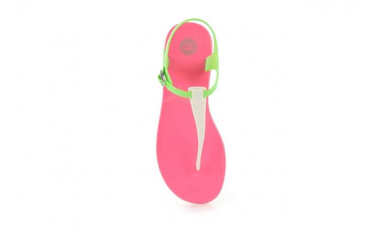 Gioseppo almadia pink - gioseppo - nasze marki 3