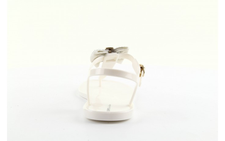 Gioseppo alminar off white  - gioseppo - nasze marki