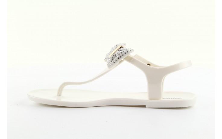 Gioseppo alminar off white  - gioseppo - nasze marki 1