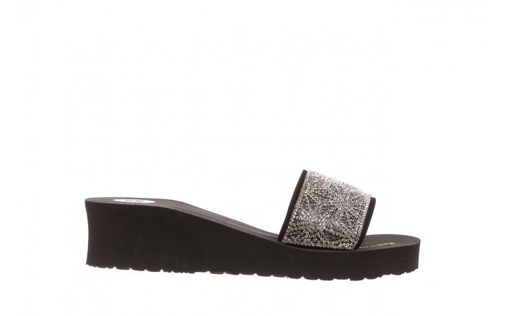 Gioseppo andiara black - gioseppo - nasze marki