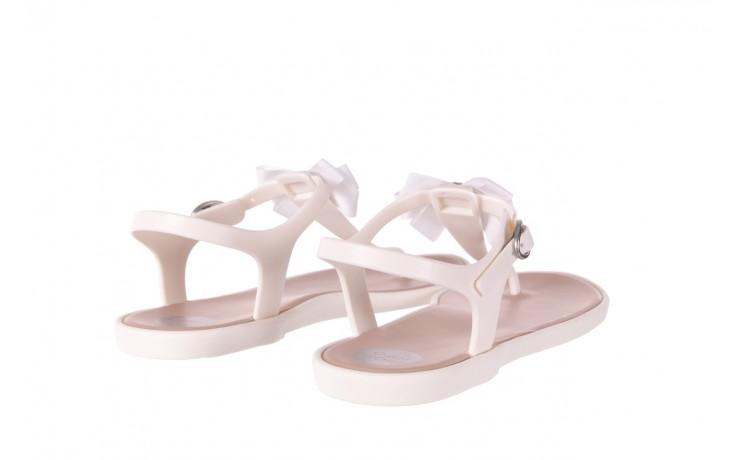 Sandały gioseppo ballestar white, biały, guma - gioseppo - nasze marki 3