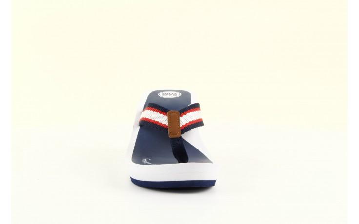 Gioseppo botavara navy - gioseppo - nasze marki 1