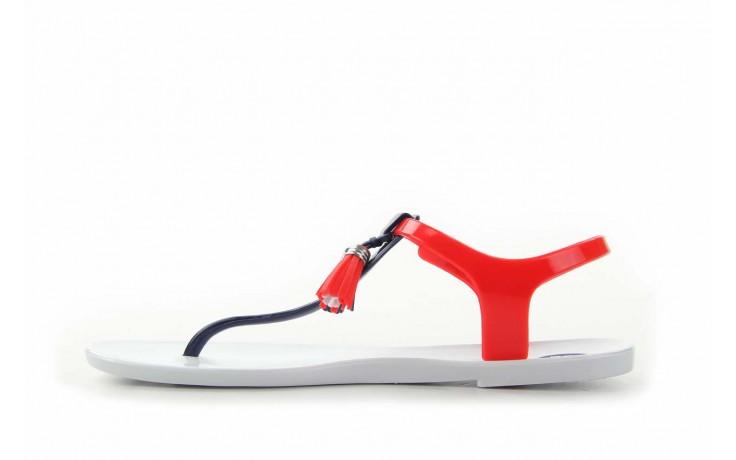Gioseppo fondeo white - gioseppo - nasze marki 2
