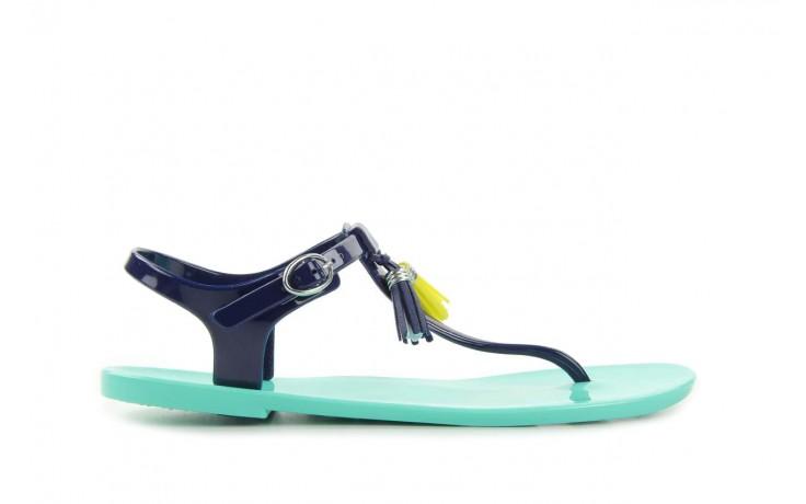 Gioseppo gabarra aquamarine - gioseppo - nasze marki