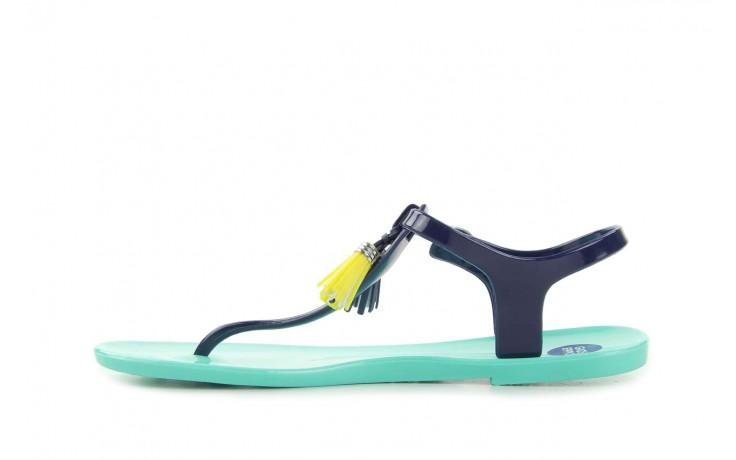 Gioseppo gabarra aquamarine - gioseppo - nasze marki 2
