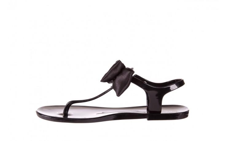 Gioseppo isernia black - gioseppo - nasze marki 2