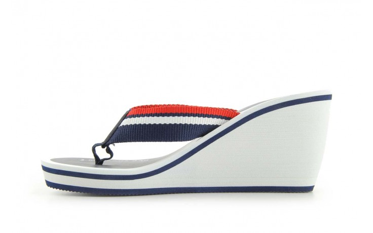 Gioseppo malibu navy-white - gioseppo - nasze marki 2