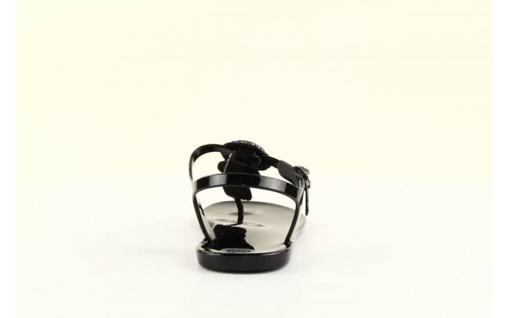 Gioseppo marza black  - gioseppo - nasze marki