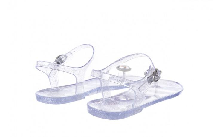 Gioseppo mastella transparent - gioseppo - nasze marki 3